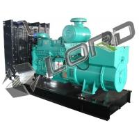 POWER GENERATION Manufactures