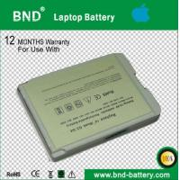APPLE Laptop Batteries Manufactures