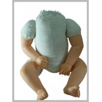 Baby doll kits Manufactures