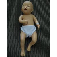 New born baby doll Manufactures