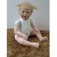 Baby doll Manufactures