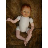 Buy cheap Reborn baby dolls from wholesalers