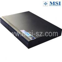 1080P HDMI HDD Player Manufactures