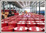 Industrial Lubricants Manufactures