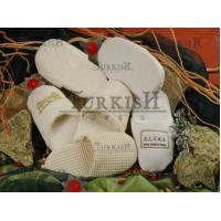 Slippers Croco Fat Slippers Manufactures
