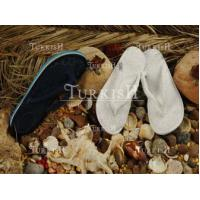 Slippers Croco Beach Slippers Manufactures