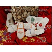 Slippers Croco Eco Souplesse Slippers Manufactures