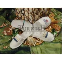 Slippers Croco Delux Slippers Manufactures