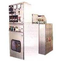 Buy cheap 11 / 22 / 33 KV VCB Panel - Indoor & Outdoor Type from wholesalers