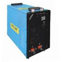 Buy cheap Inverter Welding Machines 150A - 400A from wholesalers