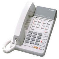 Refurbished Panasonic KX-T7050(r) TelephoneCall for Color & Availability Manufactures
