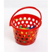 Laundry baskets Manufactures