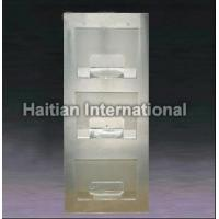 Acrylic Product Manufactures