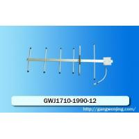 1800MHzYagiAntenna(5-15element) Antenna Series Manufactures