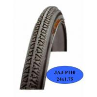 Cruiser Bicycle Tire Manufactures