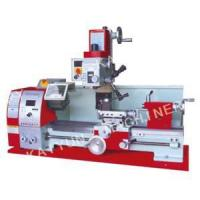 KYC280V Combination Lathe Manufactures