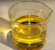 Furfuryl Alcohol(98-00-0) Manufactures
