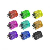 Cheap Hot promotion& International travel adaptor for sale