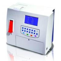 Clinical Lab Manufactures