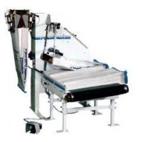 SGS-XD400 Sack Placer Manufactures