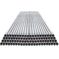 Drill Pipe Manufactures