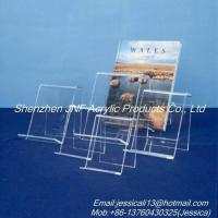 Book Stand Manufactures
