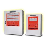 Fire Alarm Systems Fire Alarm Signaling Systems