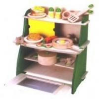 Toys, Puzzles, Games & More Educo My First Kitchen Manufactures