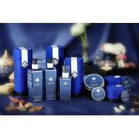 China Spa Products Distributor on sale
