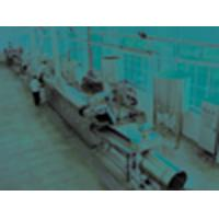 Electrical kitchen appliance Manufactures