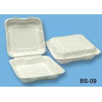 FOOD BOXES & FOOD TRAYS #BS-09 Manufactures