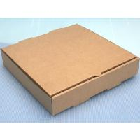 OTHERS PIZZA BOX Manufactures