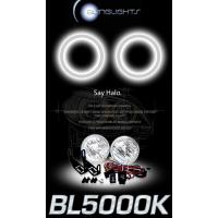 BL5000K-White Manufactures