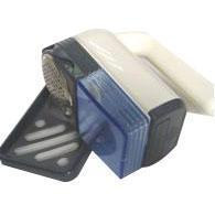 Lint Remover Manufactures