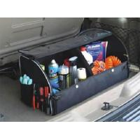 Ultimax Trunk Organizer Manufactures