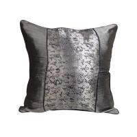 Chinese Writing Cushion Cover Manufactures