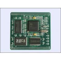 Cheap 【Product names】OMAP5910 Core Module for sale