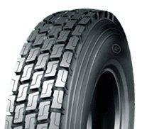 >> TBR TYRE GST138 Manufactures