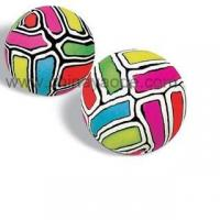 Vortical ball Manufactures