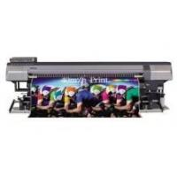 Mimaki JV5-320S Printer