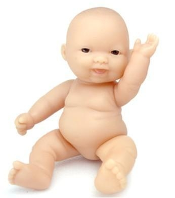 Quality Baby Expression Dolls for sale