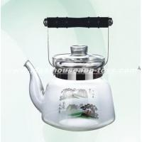 Direct Heating Kettle Manufactures