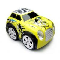 Buy cheap Mini RC Stunt Muscle Car from wholesalers