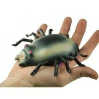Buy cheap Anti Gravity Wall Climbing RC Spider from wholesalers