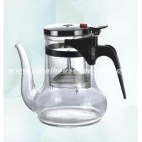Buy cheap Tea Maker Glass Teapot from wholesalers
