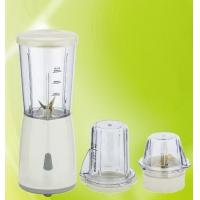 Buy cheap Blender from wholesalers