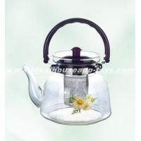 Buy cheap Direct Heating Kettle from wholesalers
