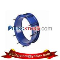Grooved Fittings Manufactures