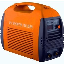 Quality Inverter MMA Welding Arc-180-200-250 for sale