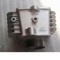 Jialing 125cc any gear start cylinder Manufactures